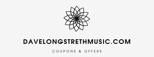 Dave Long Streth Music